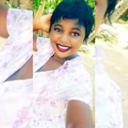 pinky0272's profile photo