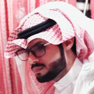 MOHAMMED0818's profile photo