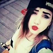 ceur_noir's profile photo