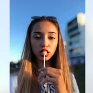 elizabeth_0140's profile photo