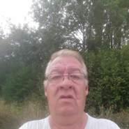 user_got48027's profile photo