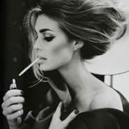 reem90004's profile photo