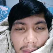 boml293's profile photo