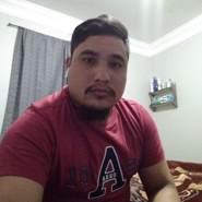 joseg4908's profile photo