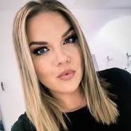 eileenj12's profile photo