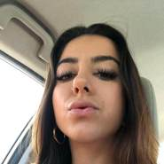 bellaclara010's profile photo