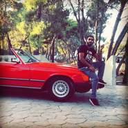user_gljzm2057's profile photo