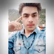 hkt297's profile photo