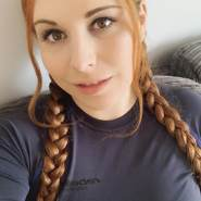 royceholly74's profile photo