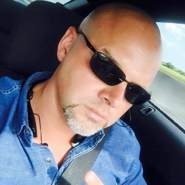 christopher1662's profile photo