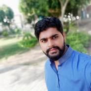 nabeelj16's profile photo