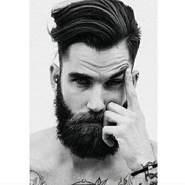 mostafaalnatsheh99's profile photo