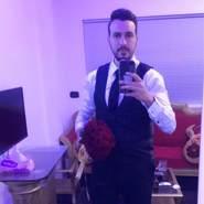 ahmeds7515's profile photo