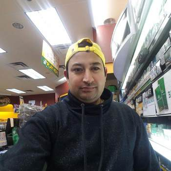 vikramj63_New Jersey_Single_Male