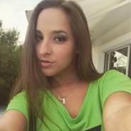 tracy1120's profile photo