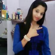 samlove2315's profile photo