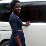 tanyahazle's profile photo