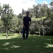 drake758's profile photo