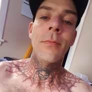 shawnm182's profile photo