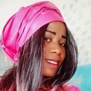 saya_aidara's profile photo