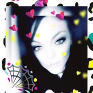 mizz297's profile photo