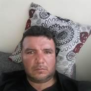 wjaviergarcia527's profile photo