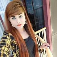 hibaa624's profile photo