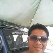 josea93620's profile photo