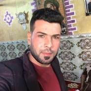 user_qxim738's profile photo