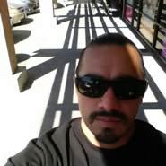 juanriberal1984's profile photo