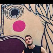lovrorasinec's profile photo