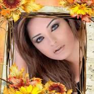 hanan_mohammed30's profile photo