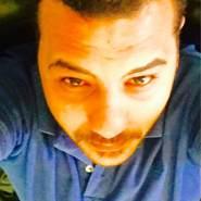 ramy531's profile photo