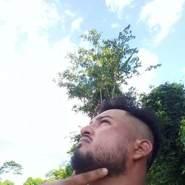estuardof17's profile photo