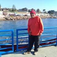 carlosa5532's profile photo
