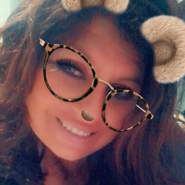 monicasoledadmolina's profile photo