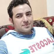 mahmoud_1119's profile photo
