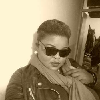 lori324_Lilongwe_Single_Female