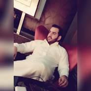 zaraki9's profile photo