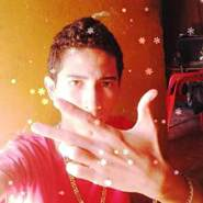 reinaldod113's profile photo