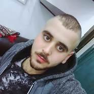 user769463648's profile photo