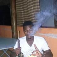 badrusi's profile photo