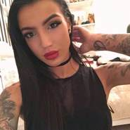 angelalove_1235's profile photo