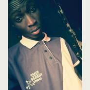 jay0152's profile photo