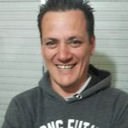 ellococaivazquez's profile photo