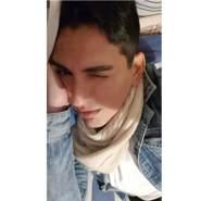 jhonathanzavala's profile photo