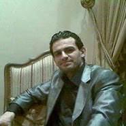 souhebh's profile photo