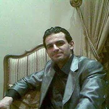 souhebh_Khartoum_Single_Male