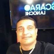 joseg3203's profile photo