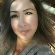 rosac9146's profile photo